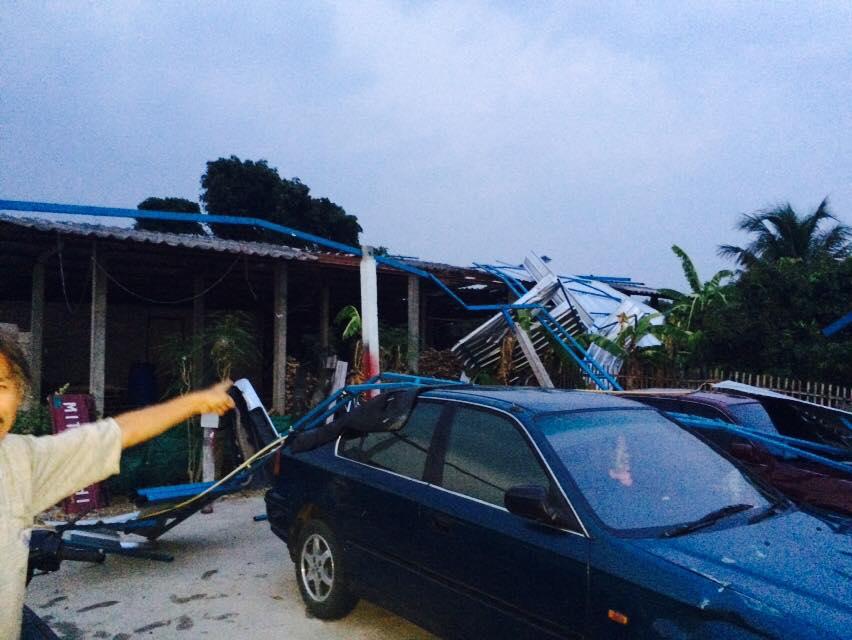พายุพัดสันป่าตอง4พค59_3